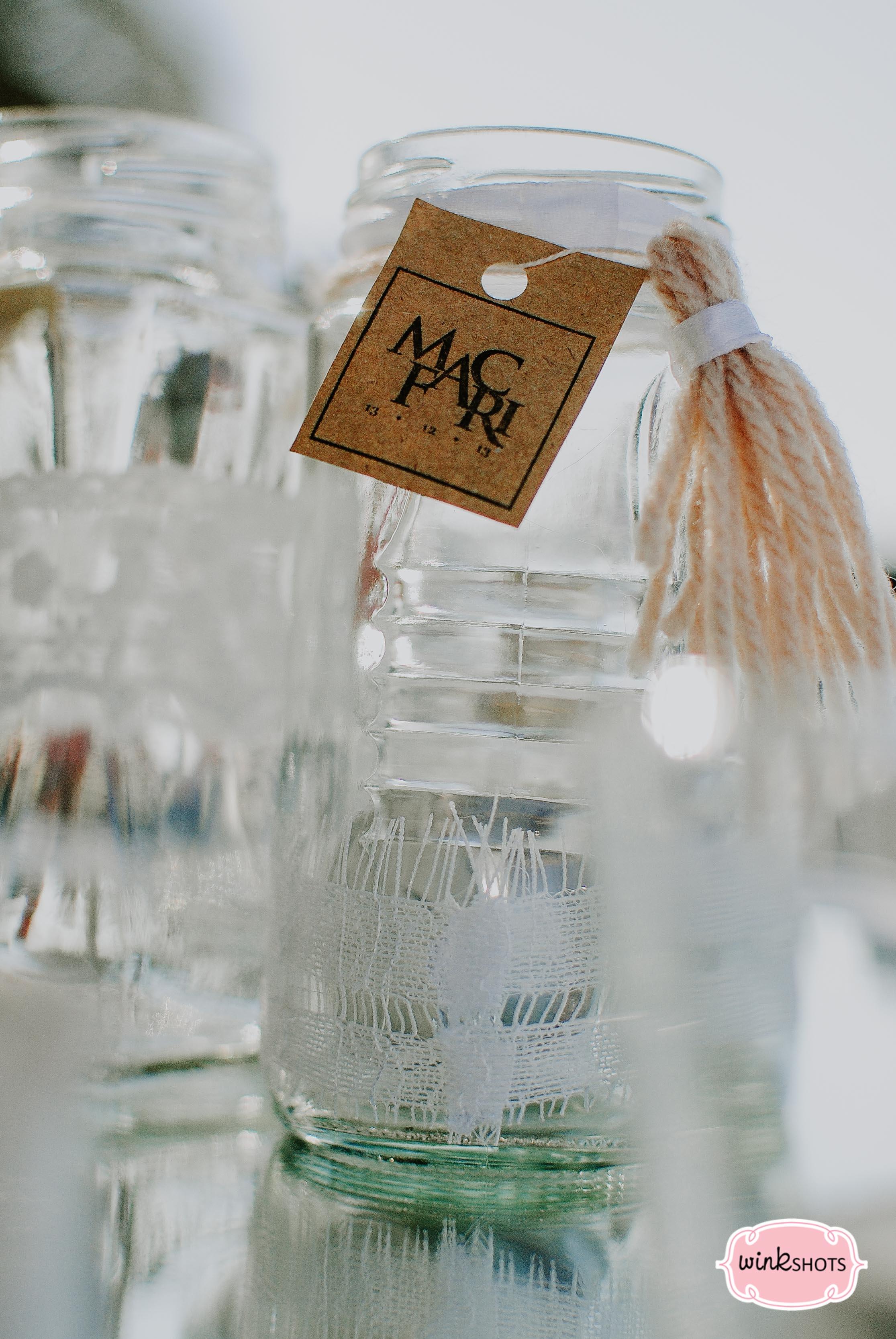 DIY Wedding decor beach dubai (3) | WINKSHOTS PHOTOGRAPHY
