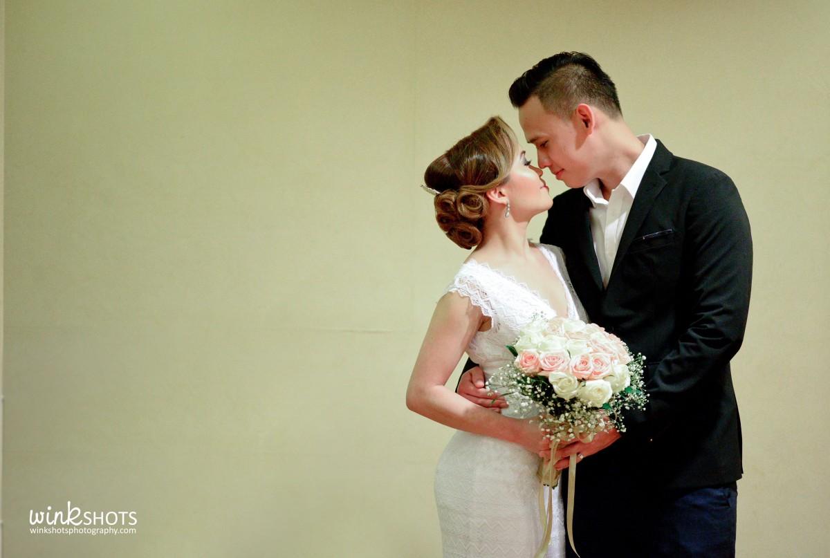Rj and jess dubai civil wedding pcg winkshots for Civil wedding dress philippines